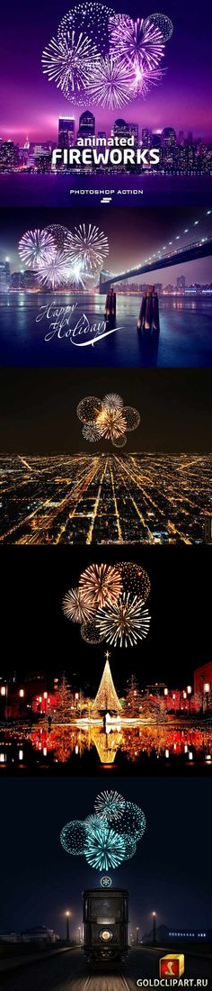 Gif Animated Fireworks Photoshop Action 20914565 ATN, ABR   9 mb 1. Make sure you are using the English version of Photoshop. Each action has been created Fireworks Animation, Photoshop Plugins, Photoshop Actions, No Wifi Games, News Sites, Clipart, Photo And Video, Google Play, Poster