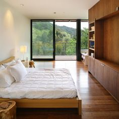 Bedroom Design, Pictures, Remodel, Decor and Ideas - page 106