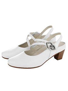 Van Shoes Ankle En Casual Afbeeldingen 47 Beste Boots Schoenen EwzBHEZq
