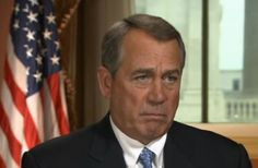 http://www.politicususa.com/2015/05/03/john-boehner-blames-liberals-baltimore-riots.html John Boehner Ignores Reality and Blames Liberals For The Baltimore Riots