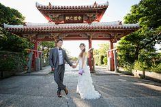 10 / 15 J-Love 攝影工坊 - WeddingDay-我的婚禮我做主 Wedding, Valentines Day Weddings, Weddings, Marriage, Chartreuse Wedding
