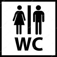 """Képtalálat a következőre: """"wc"""""""