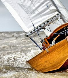 Fall Yacht Sailing, - carry the wind, don't fall down #worldswithinpoetry #ZbohomAPis