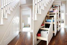 escadas incriveis 2