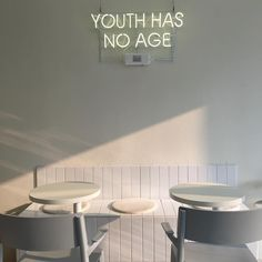 Beige Aesthetic, Aesthetic Colors, Aesthetic Pictures, Instagram Cool, Cafe Interior, Interior Design, Cafe Design, Neon Lighting, Coffee Shop