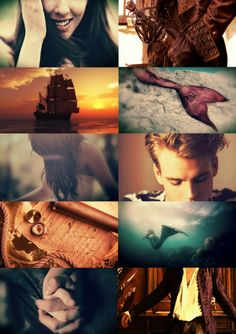 fandoms aesthetic gravity falls - Поиск в Google • change a few and it could be pirates of the caribbean I mean