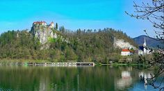 2017 IN BLED/SLO
