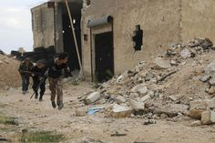 U.S.-backed Syria rebels routed by fighters linked to al-Qaeda - The Washington Post