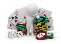 Der Trend im Bereich Glücksspiel geht derzeit immer mehr in Richtung jüngere Spieler, dies zeigt auch eine aktuelle Studie in Österreich deutlich auf. Von Seiten des Instituts für Jugendkulturforschung wurde diese Studie durchgeführt, bei der erschreckend deutlich wurde, wie viele Jugendliche bereits Erfahrungen im Bereich des Echtgeld-Glücksspiels aufweisen.