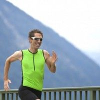 Increasing Your Run Volume To Break Through A Plateau