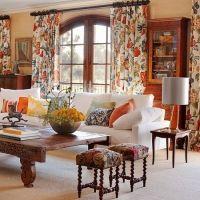 Inspiration Gallery: Living Room 22