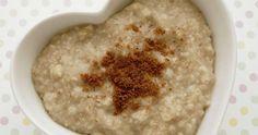 Portal Dicas e Truques: Nutricionistas afirmam: tome esta receita todas as manhãs e a gordura da sua barriga vai sumir