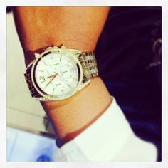 Michael Kors Watch  http://www.thewatchhut.co.uk/michael-kors-watches.htm