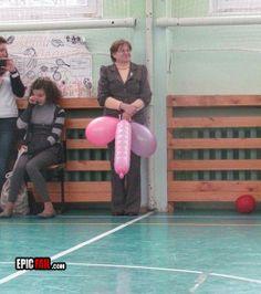 teacher-fail-unaware