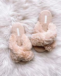 Fuzzy Slippers, cozy slippers, Amazon slippers Fuzzy Slippers, Crochet Slippers, Slipper Socks, Pom Pom Slippers, Winter Slippers, Felted Slippers, Fashion Jackson, Pearl Headband, Mean Girls