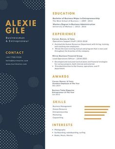 Minimalist Resume Template Smart Freebie Word Resume Template  The Minimalist  Resumes .