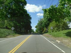 8. Route 169