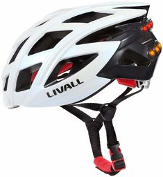 Cycling Bicycle Helmet Terrai Mtb Capacete Cycling Bike Sports Safety Helmet Off-road Super Mountain Cycling Helmet Bmx Casco Ciclismo Bright In Colour
