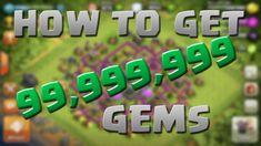 Clash of Clans Gems Hack Generator - Unlimited Free Gems Clash Of Clans Cheat, Clash Of Clans Free, Clash Of Clans Gems, Clan Games, Point Hacks, App Hack, Test Card, Clash Royale, Hack Online