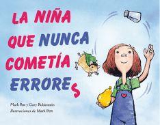 """""""yo primero""""""""yo más"""" cuentos e ideas para niños excesivamente competitivos"""
