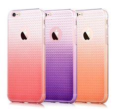 iPhone 6s Case, Devia Hearts Arrows Pattern Bling Diamond... https://www.amazon.co.uk/dp/B01DU6EL2I/ref=cm_sw_r_pi_dp_OXwnxbQ78KZNB