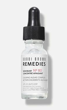 Remedies | BobbiBrown.com