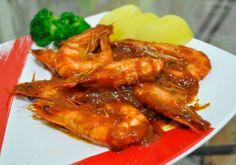 rosh hashanah fish stew