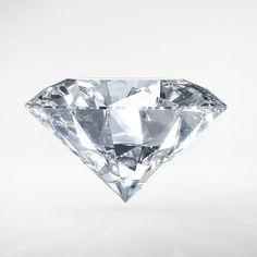 다이아몬드 가공 기법