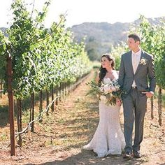Chateau St. Jean | Discover all things #SonomaCounty at Sonoma.com