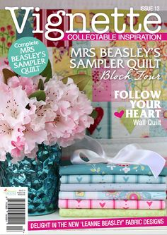 Leanne's House   Issue 13