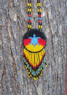 native  american by deancouchie on Etsy, $58.00   SOLD.....