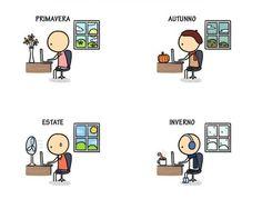 Life as a Translator