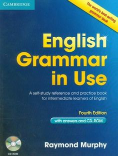 Gramatyka j.angielskiego