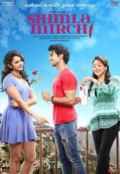 8 Latest Bollywood Movies Ideas Hindi Movies Bollywood Movies Latest Bollywood Movies