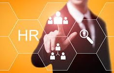 Digital transformation in Human Resources - Apposite can help you transform your organization into a high-efficiency hub with learning strategies that are tailor-made for your HR transformation needs. Home Appraisal, How To Motivate Employees, Training And Development, Employee Engagement, Fun At Work, Human Resources, How To Introduce Yourself, Attendance, Sleep