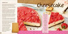 Backen mit Schokoriegeln: Unerhört leckere Rezepte für Kuchen, Kekse und Desserts. Unter diesem Link kann das Buch bestellt werden: http://www.buchweltshop.de/buecher/neuerscheinungen/backen-mit-schokoriegeln.html