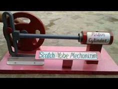 Mechanical Engineering Projects, Mechatronics Engineering, Welding Projects, Homemade Machine, Window Grill Design, Simple Machines, Homemade Tools, Mechanical Design, Weekend Projects