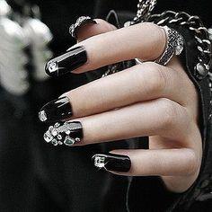 Nail art designs 2013 |