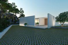 Infografia_Arquitectura_Exterior_031-p