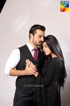 Mann Mayal New Drama on Hum Tv
