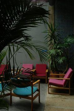 Café Vitória, Porto, Portugal.