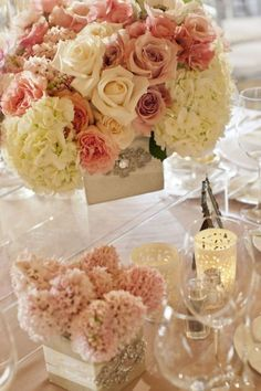the perfect wedding planner who can work out all details associated with the upcoming wedding.