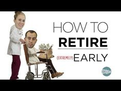 Want to know why we do the things we do? Our goal is retire extremely early by saving of our income. If you're interested in financial independence defin. Retirement Financial Planning, Retirement Money, Military Retirement, Retirement Parties, Early Retirement, Retirement Decorations, Online Self, Online Blog, Resume Tips