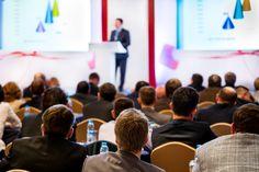 Organización de congresos y conferencias   Ategrus   Asociación Técnica para la Gestión de Residuos, Aseo Urbano y Medio Ambiente
