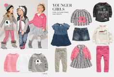 Edit | Younger Girls 3mths–6yrs | Girls | Next: United States of America