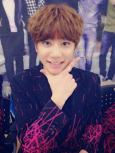 u kiss jun images, image search, & inspiration to browse every day. Sung Hyun, Woo Sung, U Kiss, Kim Kibum, South Korean Boy Band, Boy Bands, Superstar, Handsome, Musica