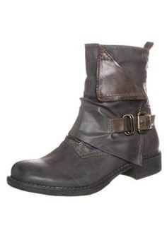 94d8054bc71 32 besten Shoes 4 me Bilder auf Pinterest