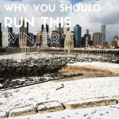 The Benefits to Running During the Winter Before Running, Running Plan, Running On Treadmill, How To Start Running, Running Tips, How To Run Faster, Running Drills, Running Workouts, Breathing Tips For Running