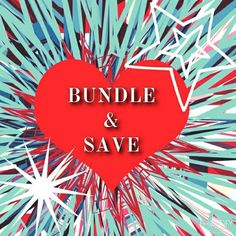 New and improved bundle discount! Everything in this closet is eligible for buy 2 and get 10% off bundle discount! Yes, and that includes all luxury items!!! Other
