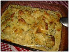 Kefir, Macaroni And Cheese, Ethnic Recipes, Food, Mac And Cheese, Essen, Meals, Yemek, Eten
